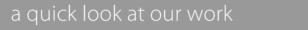 QuickTitle_s1